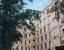 Квартиры в Клубный дом на Смоленском бульваре в Москве от застройщика